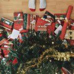 Cosa regalo per Natale?