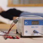 Perdere peso o dimagrire? L'importanza della Bioimpedenziometria