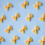 Il glutine fa bene o fa male?